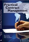 Practical Contract Management