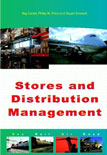 Stores and Distribution Management cover